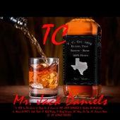 Mr. Jack Daniels by TC
