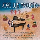Chilcano by José Luis Madueño