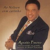 Ao Nelson Com Carinho by Agnaldo Timóteo