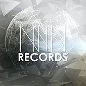 NNN RECORDS Compilation - White de Various Artists