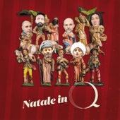 Natale in Q von Various Artists