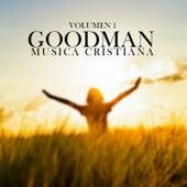 Musica Cristiana (Vol. 1) by Goodman