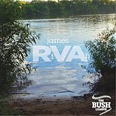 James Rivah by The Bush League