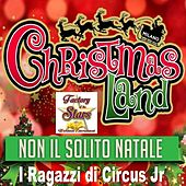 Non Il Solito Natale by Various Artists