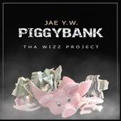 Piggy Bank de Jae Y.W.