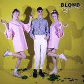 Spinaci di Blond