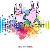 Dancing Rabbit by Various Artists