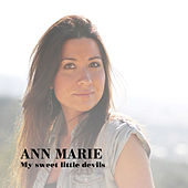My Sweet Little Devils by Ann Marie
