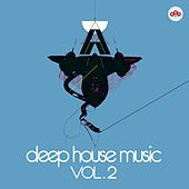 Deep House Music, Vol. 2 by Various Artists