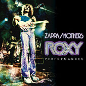 RDNZL (Live) by Frank Zappa