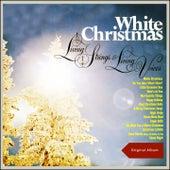 White Christmas (Original Album) de Living Strings
