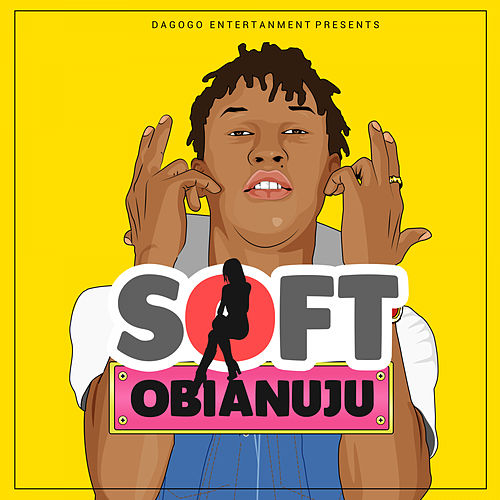 Obianuju by Soft