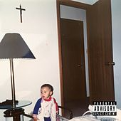 Play This When I Die by Siah