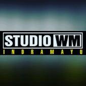 Brebesmilih von Studio Wm Indramayu