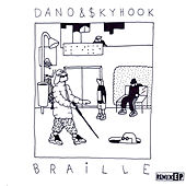 Braille EP di $Kyhook