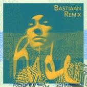 Ride (Bastiaan Remix) by Freja Kirk
