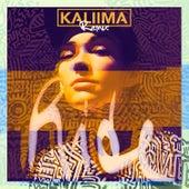 Ride (Kaliima Remix) by Freja Kirk