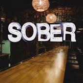 Sober (Instrumental) by Kph