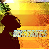 Mistakes by Shazz