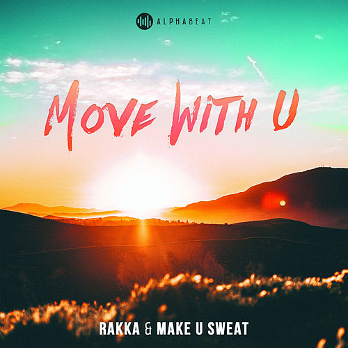 Move With U de Make U Sweat