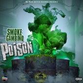 Poison de Smoke Gambino