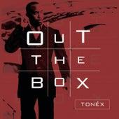 Out The Box de Tonex