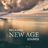 Relaxing New Age Sounds by Relax - Meditate - Sleep