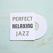 Perfect Relaxing Jazz by Relaxing Piano Music