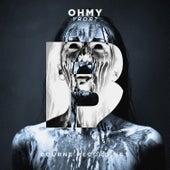 Ohmy by YROR