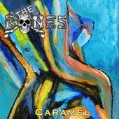 Caramel by The Bones