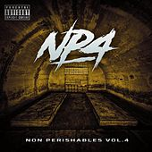 Non Perishables vol. 4 by Fresh Coast