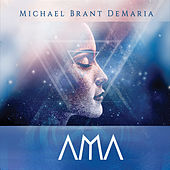 Ama by Michael Brant Demaria