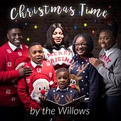 Christmas Time by The Willows