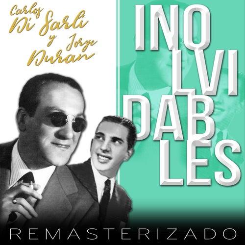Inolvidables by Carlos de Sarli