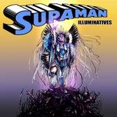 Illuminatives by Supa Man (Kelvin Mccray)