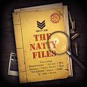 The Natty Files by Various Artists