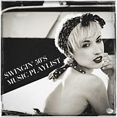 Swingin' 50's Music Playlist by Various Artists