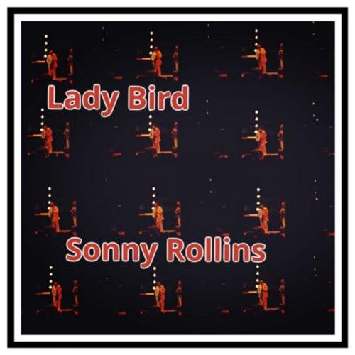 Lady Bird de Sonny Rollins