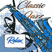 Classic Jazz Relax by Thomas Hardin Trio