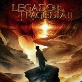 Legado De Una Tragedia, Vol. 2 von Legado de una Tragedia