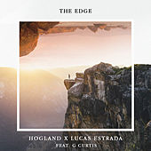 The Edge by Lucas Estrada