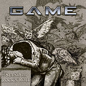 Sueño De Rock´n ´roll de Game