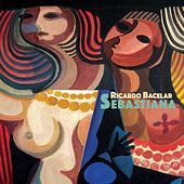 Sebastiana von Ricardo Bacelar