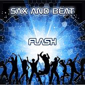 Flash by Sax