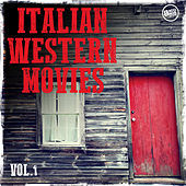 Italian Western Movies, Vol.1 by Various Artists