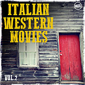 Italian Western Movies, Vol.2 by Various Artists