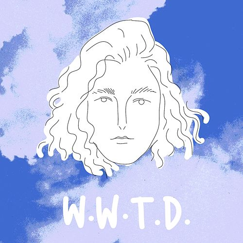 W.W.T.D. by Young