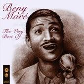 The Very Best Of de Beny More