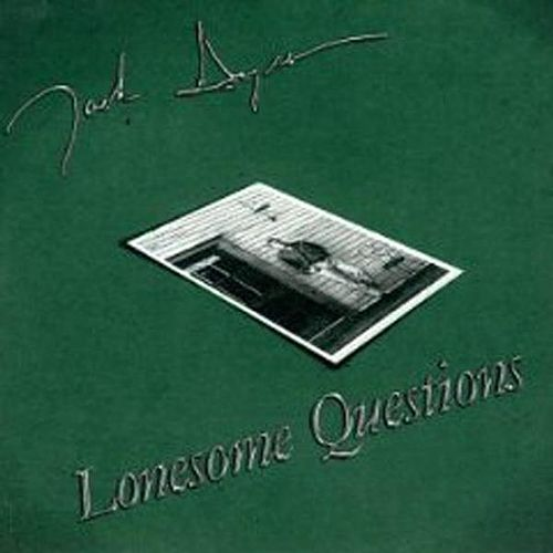 Lonesome Questions by Jack Ingram