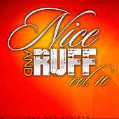 Nice & Ruff Vol. 10 by Various Artists